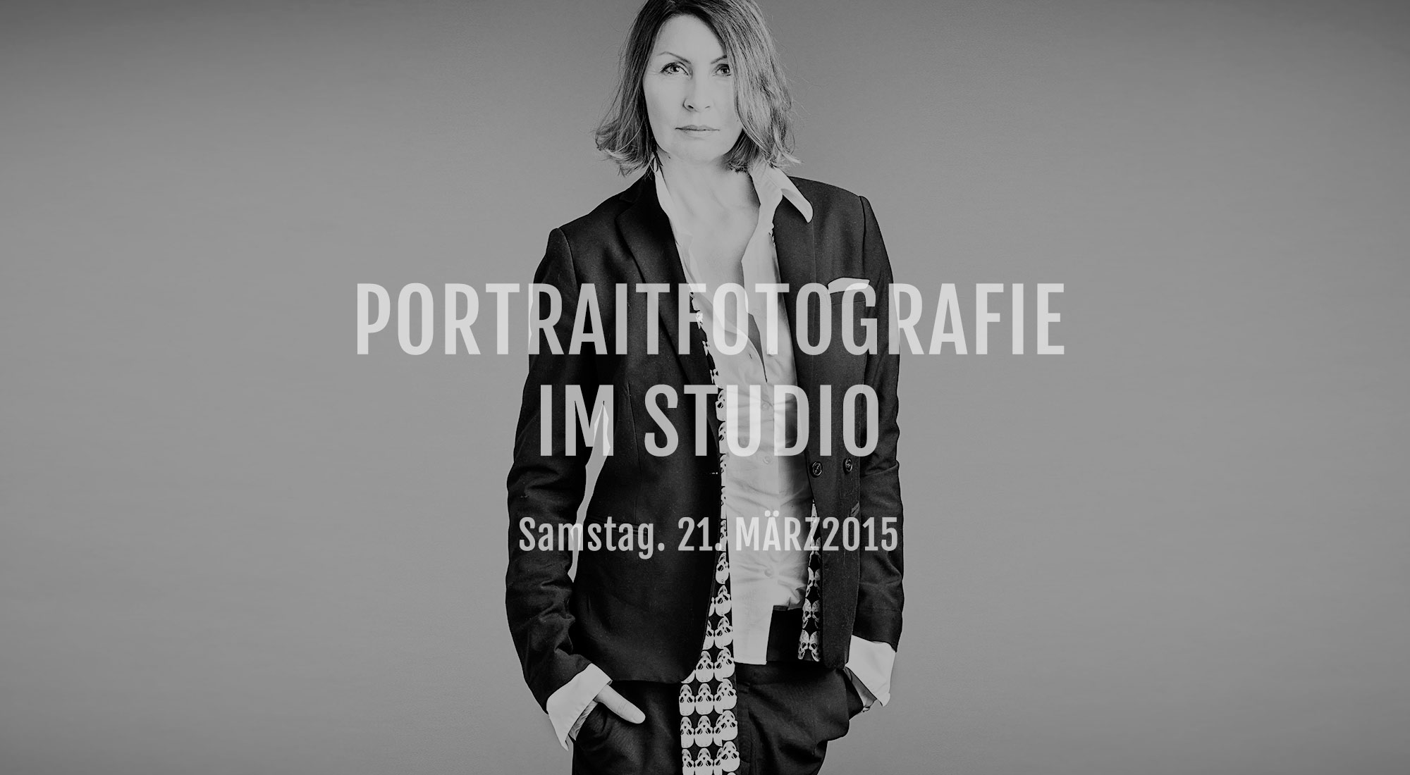 slider_portrait_studio